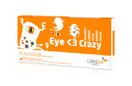 Eye Love Crazy