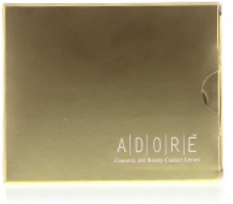ADORE Tri-tone (2), Eyemed Technologies
