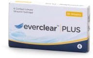 everclear PLUS