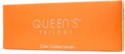 Queens Trilogy, Soleko