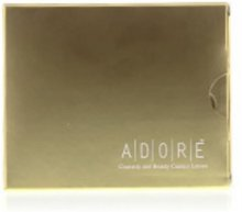 ADORE Dare (2), Eyemed Technologies