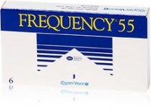 Frequency 55 6